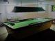 haslar hospital snooker room